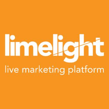 Limelight Platform Reviews