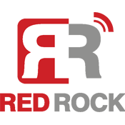 Red Rock Tech Reviews