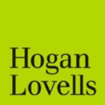 Hogan Lovells US