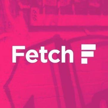 Fetch Reviews