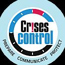 Crises Control Reviews