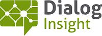 Dialog Insight Pricing