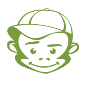 Cheeky Monkey Media Inc.