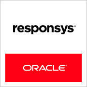 Oracle Responsys Reviews