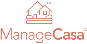 ManageCasa Reviews