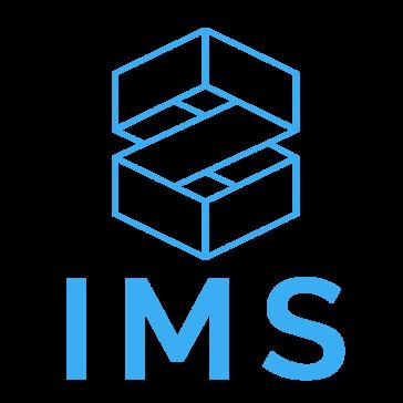 IMS Platform