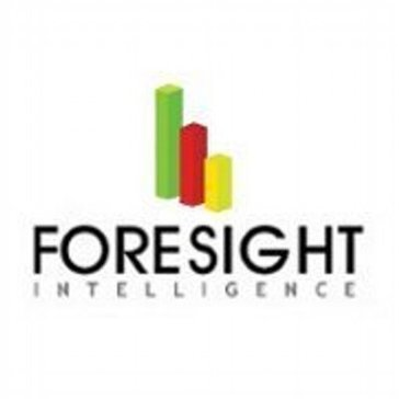 Foresight Intelligence Financial Reporting System