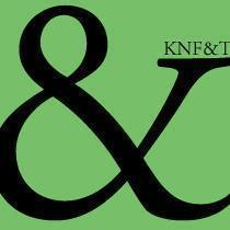 KNF&T Staffing Resources Reviews