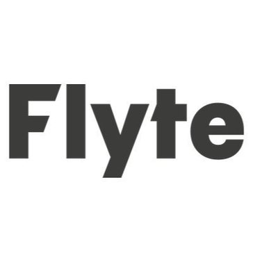 Flyte Reviews