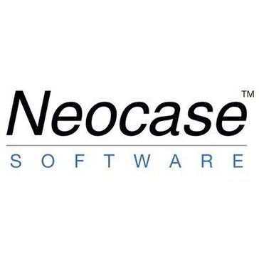 Neocase HR Power