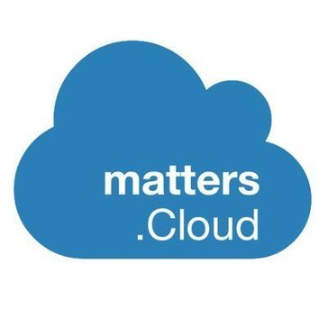 matters.cloud Pricing
