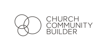 Church Community Builder Show