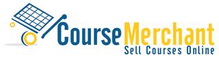 Course Merchant