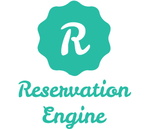 Reservationengine