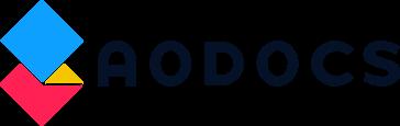 AODocs Show