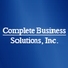Complete Business Solutions