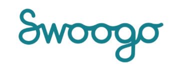 Swoogo Reviews