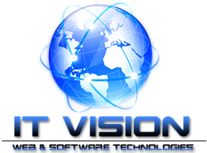 IT Vision's Human Resource Management System and Payroll
