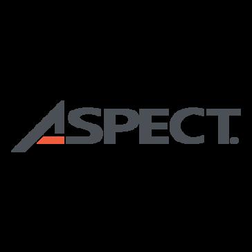 Aspect Professional Services Reviews