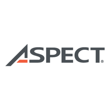 Aspect Workforce Management Reviews