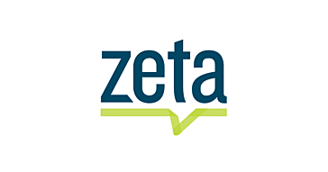 Zeta Programmatic, Formerly Sizmek