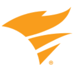 SolarWinds Patch Manager Reviews 2019: Details, Pricing