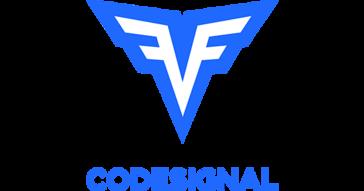 CodeSignal for Developers