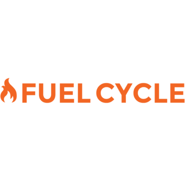 Fuel Cycle