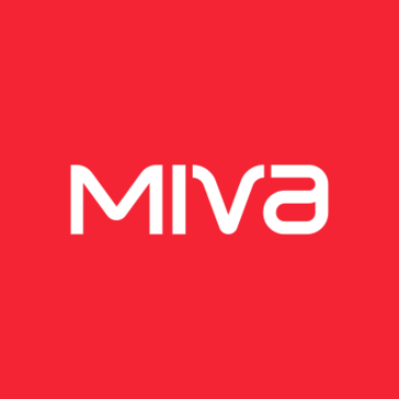 Miva Reviews