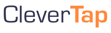 CleverTap Reviews