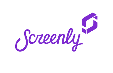 Screenly Reviews