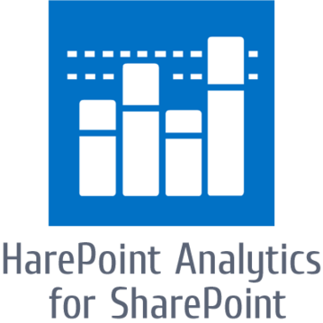 HarePoint Analytics for Microsoft SharePoint Reviews
