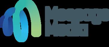 MessageMedia SMS API/Gateway Reviews