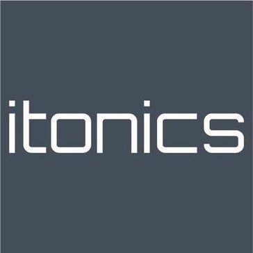 ITONICS Ideation