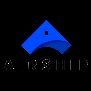 Airship Reviews