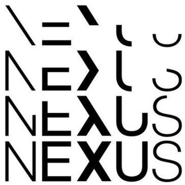 Nexus Designs