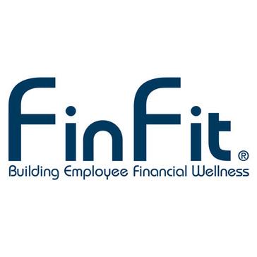 FinFit Reviews