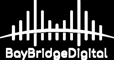 Bay Bridge Digital