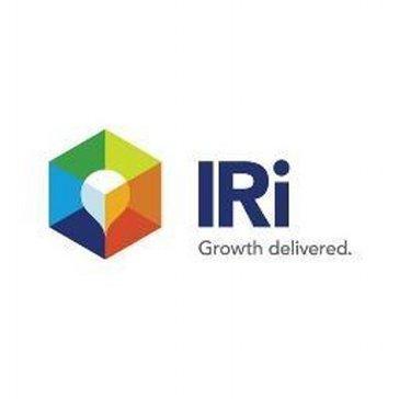 IRI Price and Trade Advantage