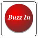 Buzz In for G Suite