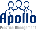 Apollo Practice Management
