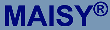 MAISY Database