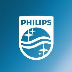 Philips Population Health Management