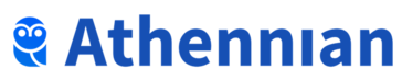 Athennian