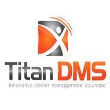 Titan DMS