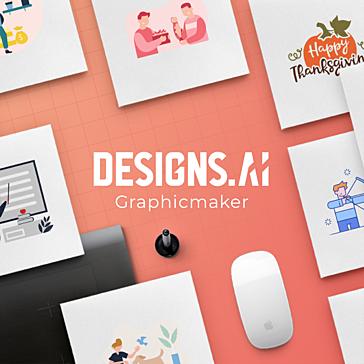 Graphicmaker