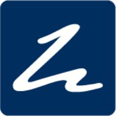 Zaui Software Reviews