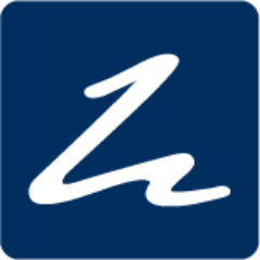 Zaui Tour Reviews