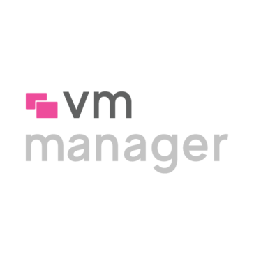 VMmanager Reviews
