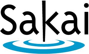 Sakai 11 Reviews